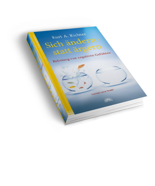 book_cover_3d