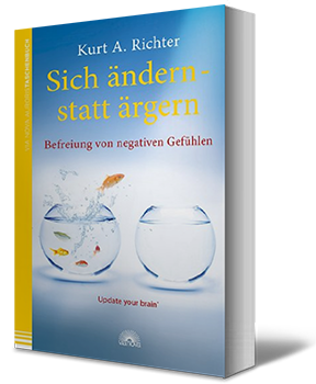 book_cover_3d_3_350hoch
